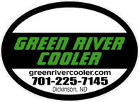 greenriver copy